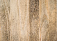 Wood background natural Royalty Free Stock Photography