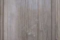 Wood background natural Royalty Free Stock Photo