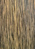 Wood natural texture Royalty Free Stock Images