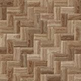 Wood natural texture floor. Brown wood natural exture floor or background Stock Images