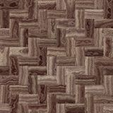 Wood natural texture floor Stock Photo