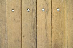 Wood oak texture. Grain, cover. Flooring, fibers. Organic, panelling. Wood grain texture. Organic, panelling. Oak wood, can be used as background royalty free stock image