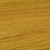 Wood, oak veneer Stock Image