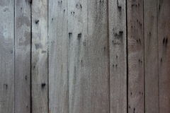 Wood old blackground Stock Image