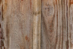 Wood old door Royalty Free Stock Images