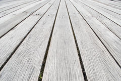 Wood. Old Real wood of background Stock Photo