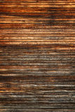 Wood old texture Royalty Free Stock Image