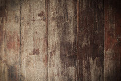 Wood old texture Stock Images