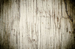 Wood old texture with natural patterns Stock Photos
