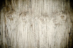 Wood old texture with natural patterns Royalty Free Stock Photo
