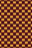 Wood pad background. The wood pad texture pattern background Royalty Free Stock Photo
