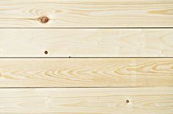 Wood palate board floor. For background royalty free stock photos