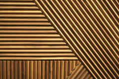 Wood panel Royalty Free Stock Photos