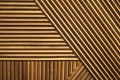 Wood panel Royalty Free Stock Photos