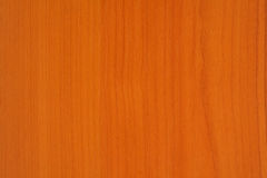 Wood panel. Texture of artificial wood panel Royalty Free Stock Photo