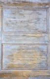Wood panel Royaltyfri Bild