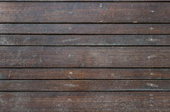 Wood panel Stock Photo