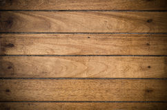 Wood panel as background Royalty Free Stock Photography