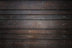 Wood panel as background Stock Photography