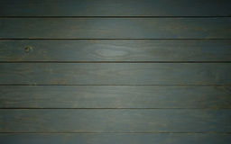 Wood panel backdrop Stock Images