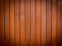 Wood panel background Royalty Free Stock Image