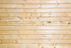 Wood panel background royalty free stock photography
