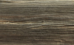 Wood panel background Stock Photography