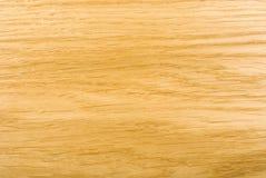 Wood panel Stock Photos