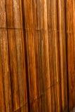 Wood Panel - background Royalty Free Stock Image