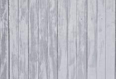 Wood panel. Stock Photography