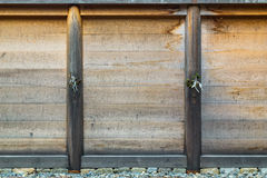 Wood Panel of Ise Jingu GekuIse Grand shrine - outer shrine in Ise City, Mie Prefecture. Ise Jingu Geku(Ise Grand shrine - outer shrine) in Ise City, Mie Royalty Free Stock Photography