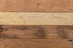 Wood panel Stock Photos