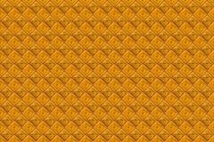 Wood panel rivet. rhombic background endless series of geometric Royalty Free Stock Image