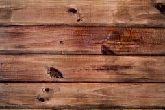 Wood panel stock image