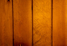 Wood panel Stock Photography