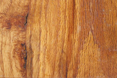 Wood Panel Surface Close Up Stock Photo