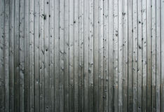 Wood panel texture Royalty Free Stock Photo