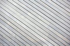 Wood Panel Texture Stock Photography