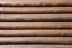 Wood panel texture closeup Royalty Free Stock Photo