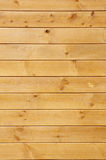 Wood panel texture closeup Stock Photo