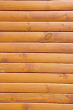 Wood panel texture closeup Royalty Free Stock Image
