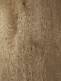 Wood panel textures Royalty Free Stock Photo