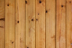 Wood Panel Wall Stock Images