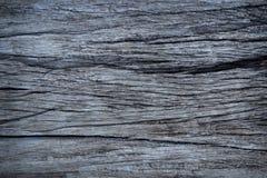 Wood paneler för gammal grunge för bakgrundstextur Arkivfoto