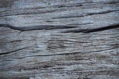 Wood paneler för gammal grunge för bakgrundstextur Royaltyfria Bilder