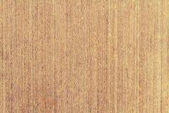 Wood paneler för Grunge för bakgrund Royaltyfria Bilder