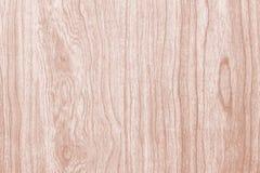 Wood paneler för Grunge för bakgrund Royaltyfri Bild