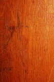 Wood paneling. Royalty Free Stock Photography