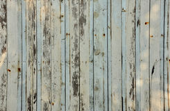 Wood paneling Royalty Free Stock Image