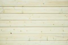 Wood Paneling Background Royalty Free Stock Photo